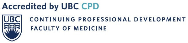 ubc logo.jpg