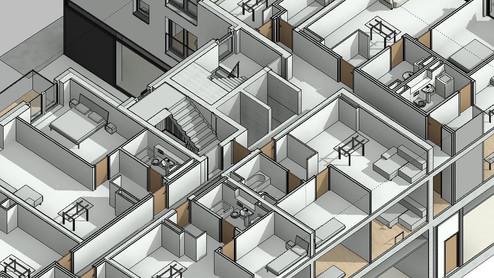 dettaglio 3D