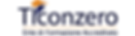 logo_ticonzero.png