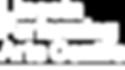 LPAC_logo.png