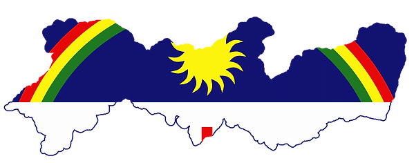 Flag_map_of_Pernambuco.png