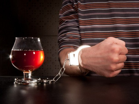 O Consumo excessivo do álcool durante a Pandemia do COVID-19