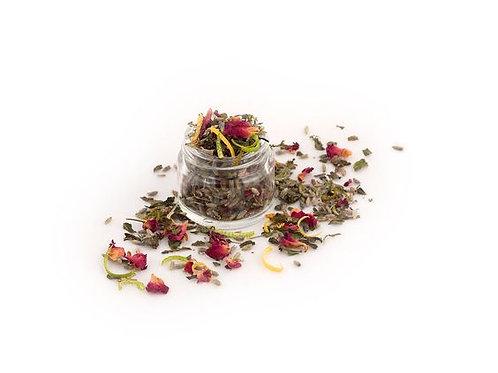 HERBOWSKI - Herbal Aromatherapy Inhaler