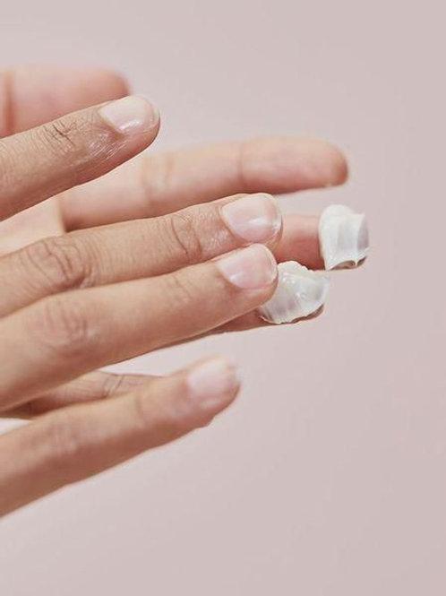 LOVE ABSOLUTE - Lavish Cold Cream