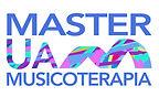 LOGOmaster nuevo cuadradoazul editado.jp