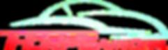 best auto detail, Sunnyvle, Cupertino, Campell, San Jose, Cupertino, Los Gatos, Saratoga, auto detailing san jose, Santa Clara
