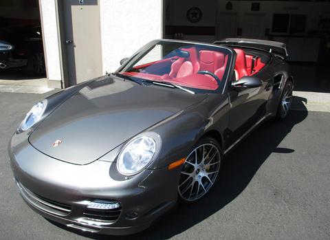 2008 Porsche Carrera Turbo.jpg