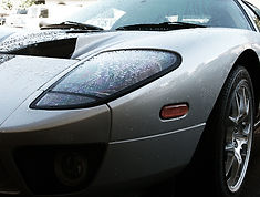 sunnyvale auto detailing