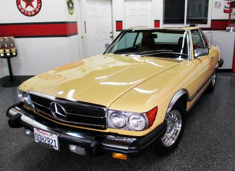 1982 380SL.jpg