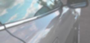 san jose auto detailing
