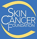 Película Automotiva DF -Skin cancer