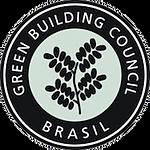 Película Automotiva - Green Building