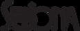 SEDONA_Black_Logo.png