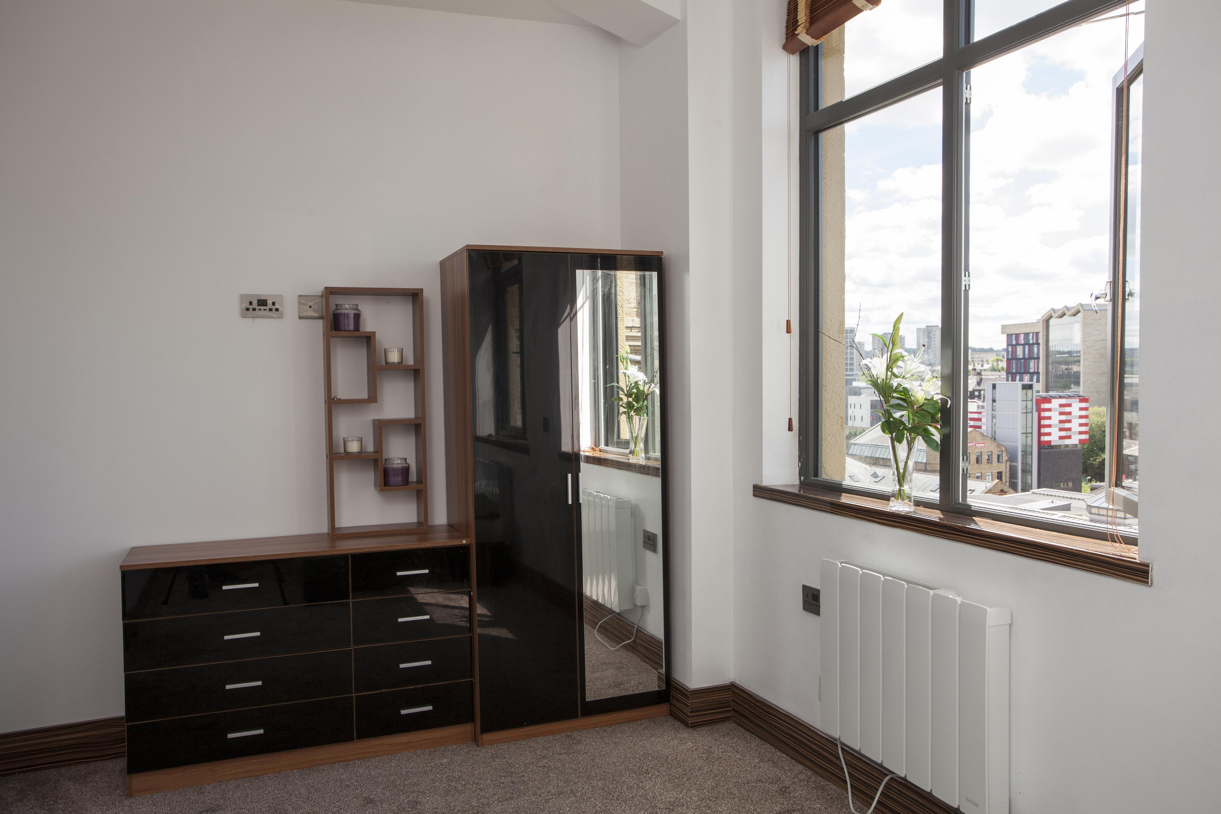 Premium Suite - Lennon House