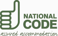 National Code - be assured (002).jpg