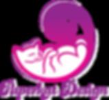 PKD_logo_2018_whiteoutlines.png
