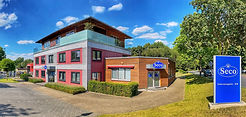 Seco-Kaeltetechnik-GmbH-Herzogstrasse_ed