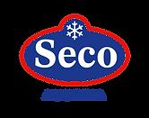 Seco Logo Austria 2020.png