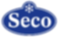 Seco_Logo_Kältetechnik_2020_ohneschrift