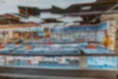 Header-Anlagenbau_edited_edited.jpg