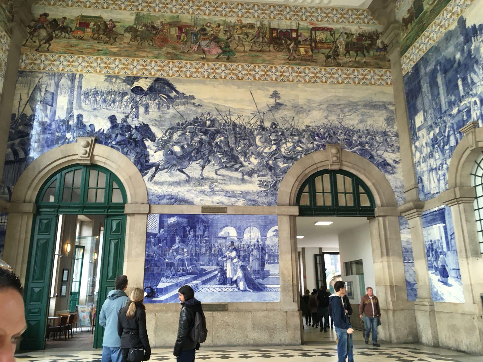 קמינו דה סנטיאגו – באיזה מסלול לבחור?