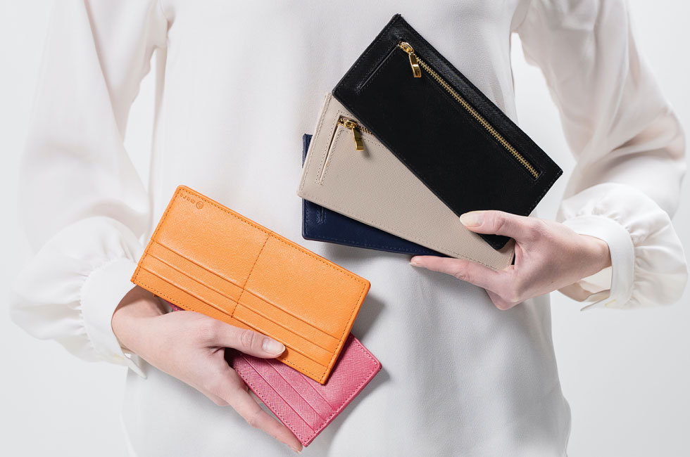 products_wallet-11_01.jpg