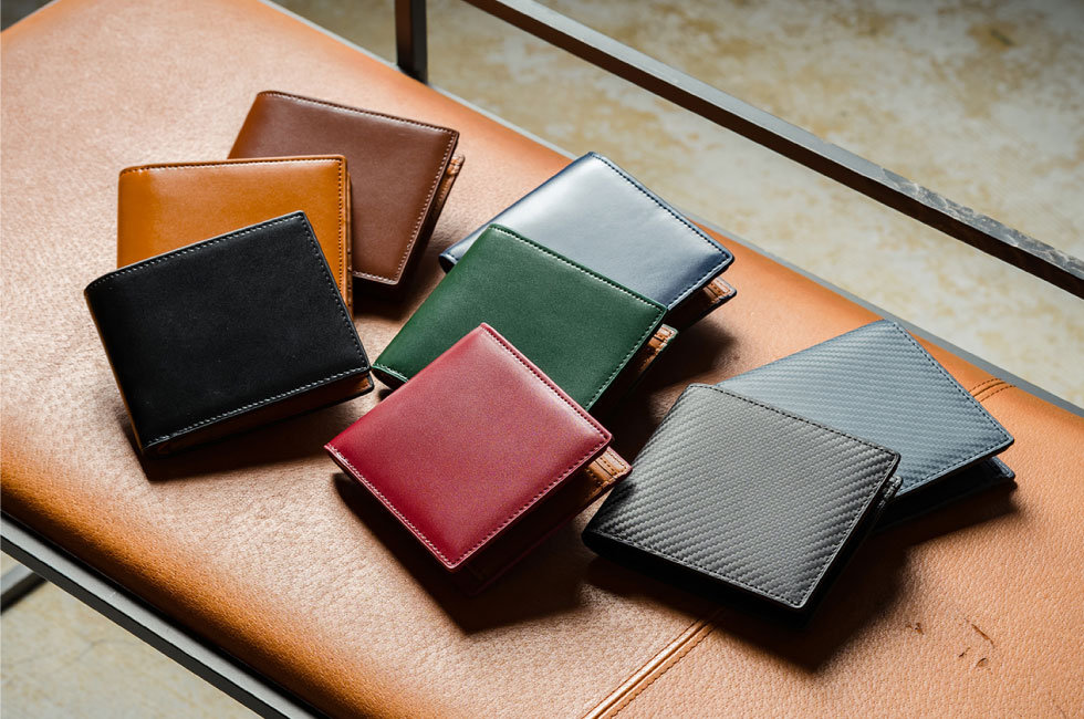 products_wallet-9078_01.jpg