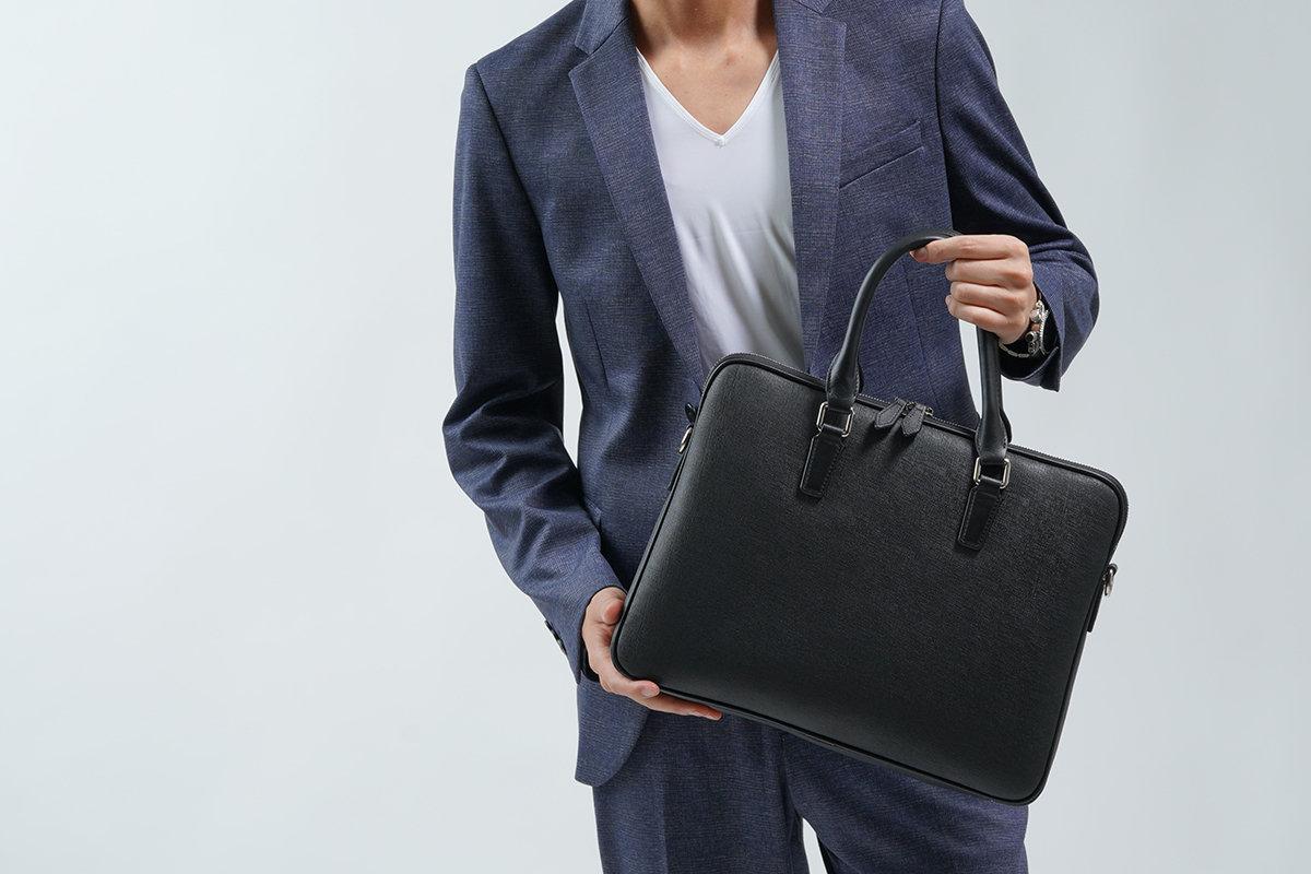 briefcase-01_img02.jpg