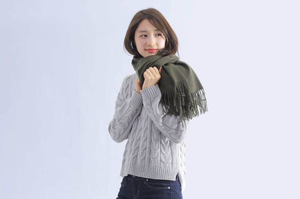 products_cashmere-stole_01.jpg