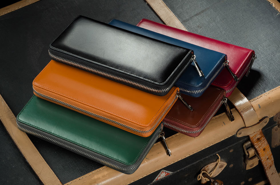 products_wallet-04_01.jpg
