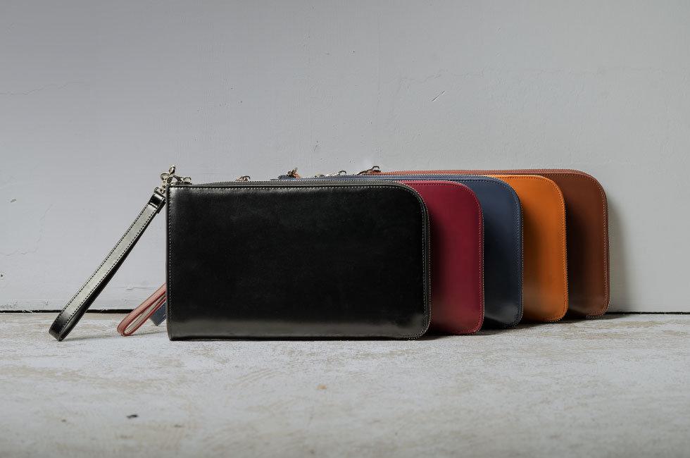 products_clutchbag-08_01.jpg