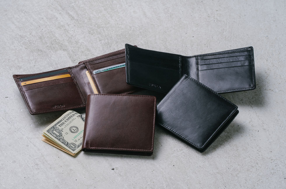 products_wallet-09_01.jpg
