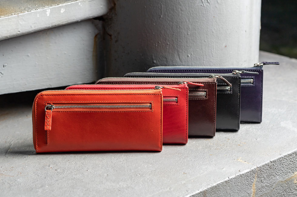 products_wallet-10_01.jpg