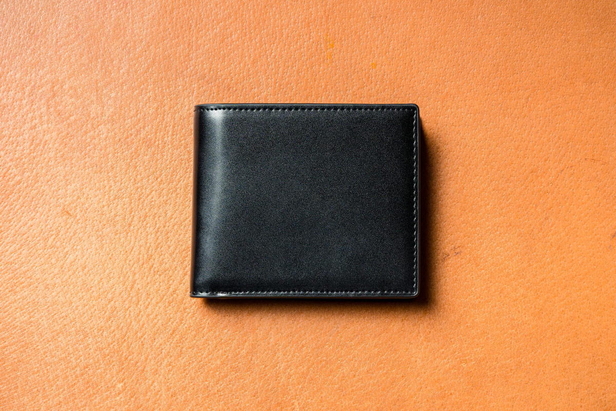 wallet-9078-1