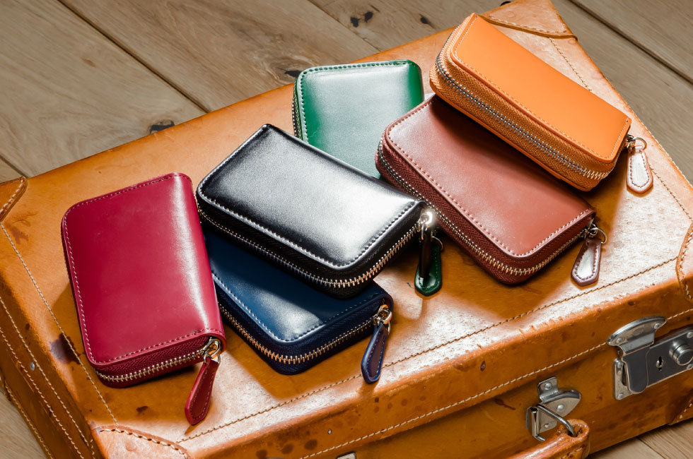 products_leather-coin-case-05_01.jpg