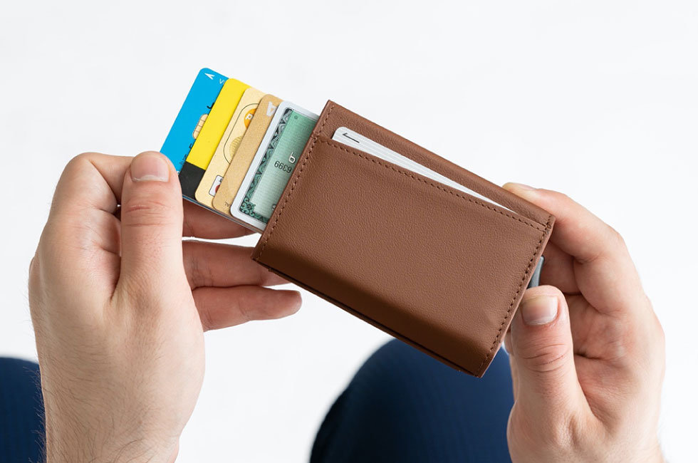 products_wallet-3203_01.jpg