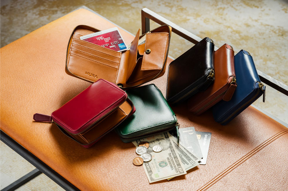 products_wallet-8446_01.jpg