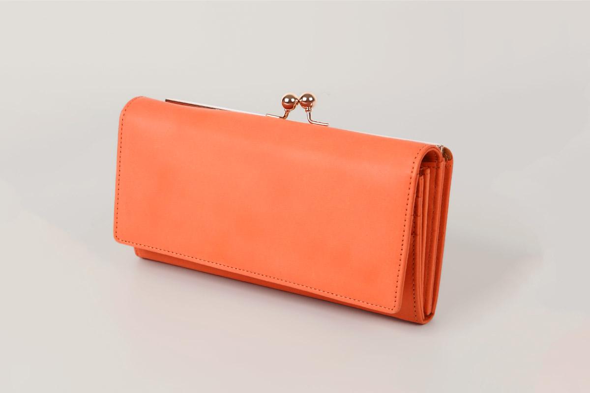 gama-wallet-03