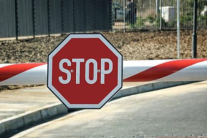 Stop Gate.jpg