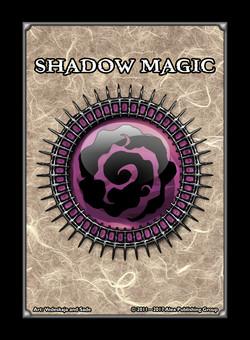 AspyricaShadowMagicCard2.jpg