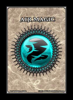 AspyricaAirMagicCard2.jpg