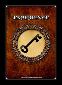 AspyricaExperienceCard.jpg