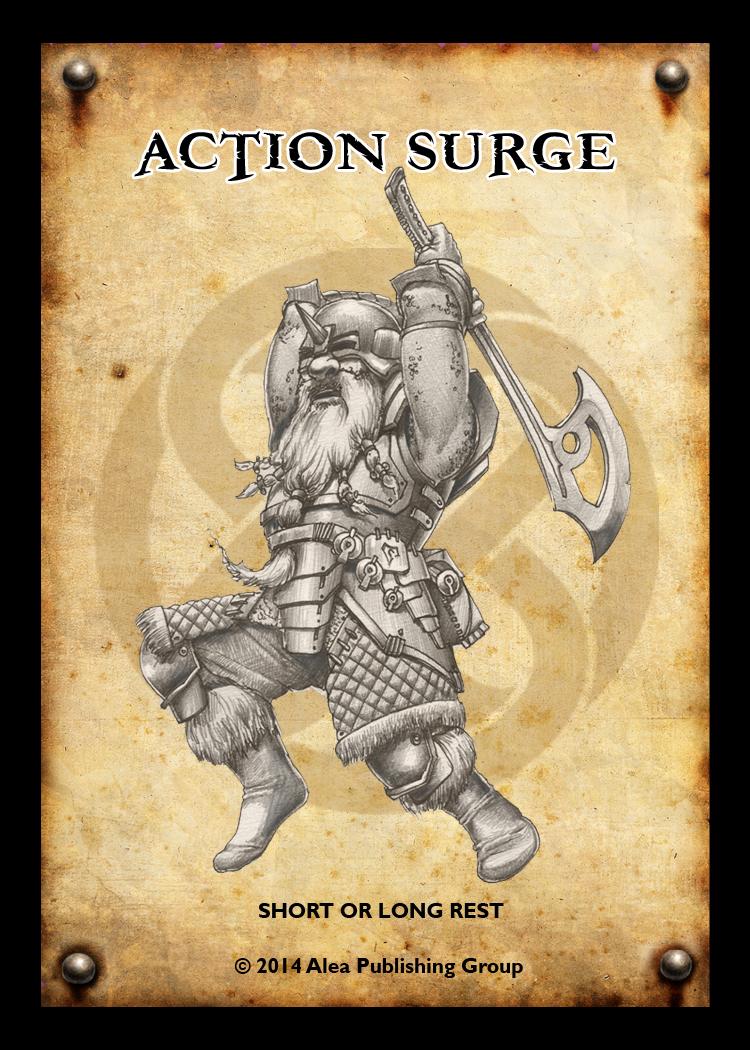 Action Surge.jpg