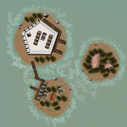 Gun Fort