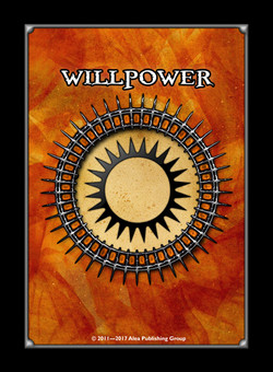 AspyricaWillpowerCard.jpg