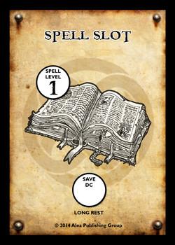 Spell Slot Level 1.jpg