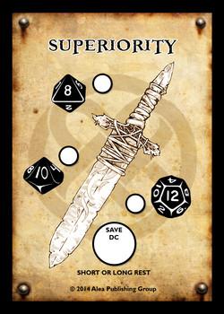 Superiority.jpg