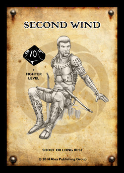 Second Wind.jpg
