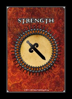AspyricaStrengthCard.jpg