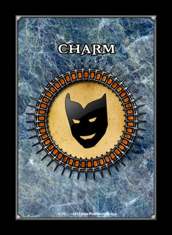 AspyricaCharmCard.jpg
